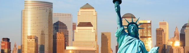 Book your J1 Visa to the USA for summer 2013. Secure your program for €95!