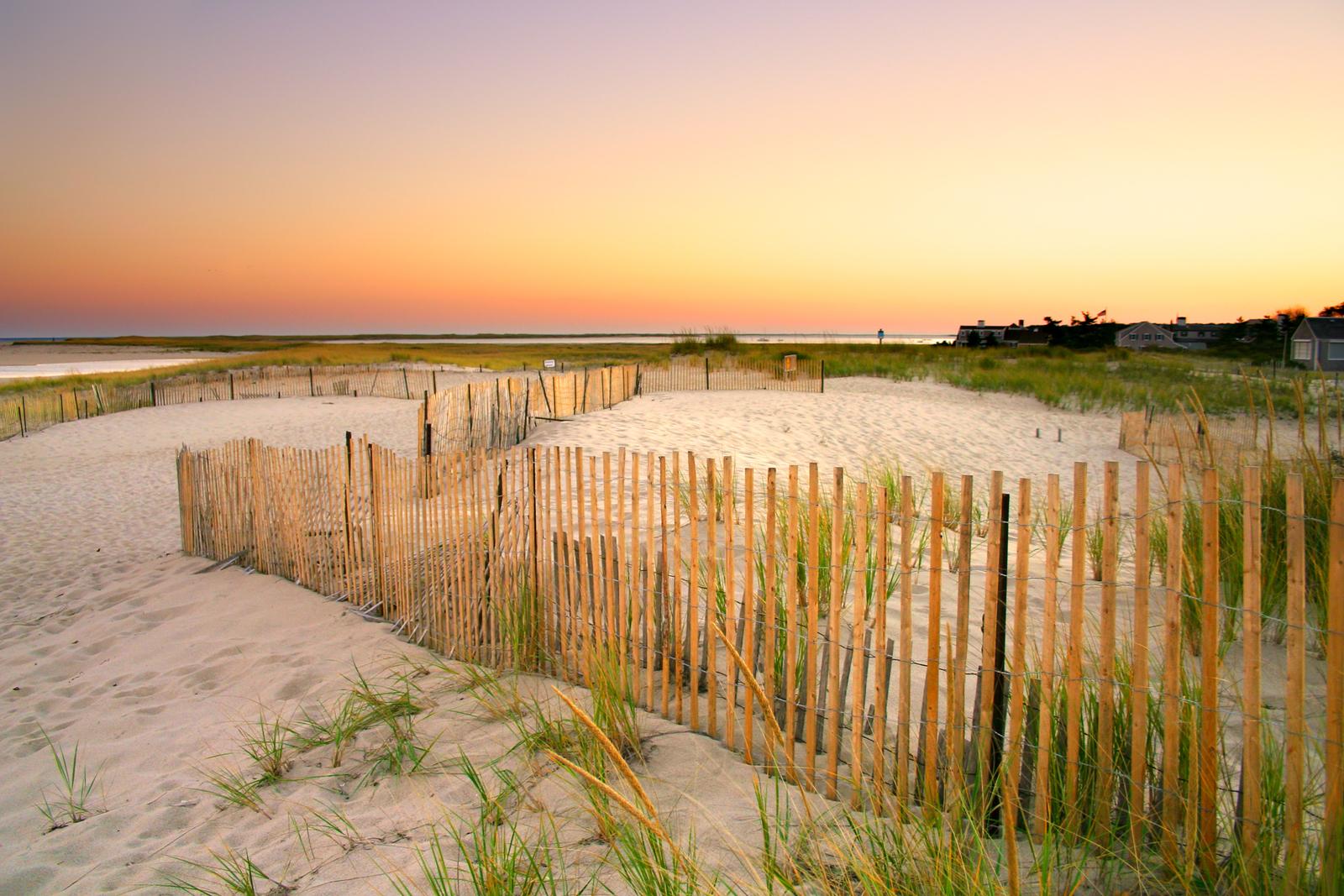 New Big Lots Virginia Beach